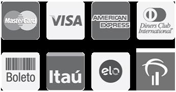 formas-pagamento (1)