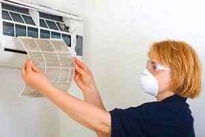 ar-condicionado-manutencao