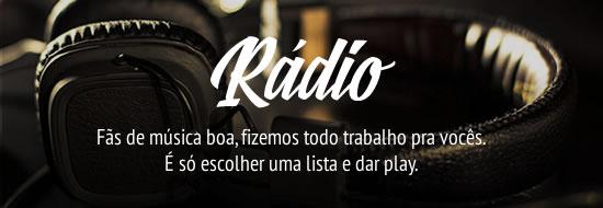 topo-radio