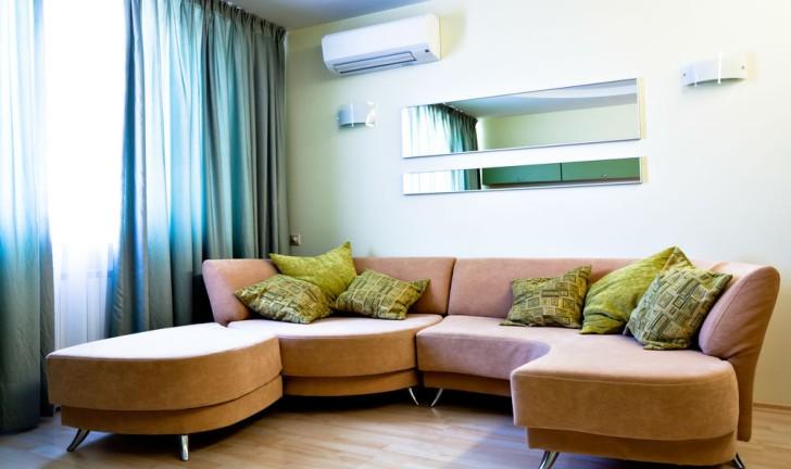 Fotos De Instala 231 227 O De Ar Condicionado Cwb Ar Condicionado